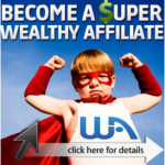 is-wealthy-affiliate-worth-it