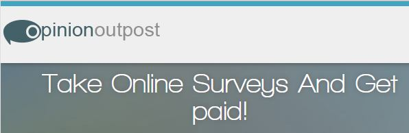 Get Paid to Fill Out Surveys