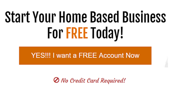 Start Your Home Business Today for free