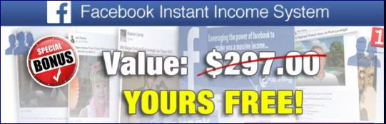 system pure leverage lead pro scam