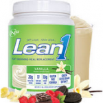 Lean Spar Products