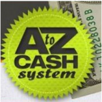 A to Z Cash System Scam