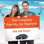 Home Income Online