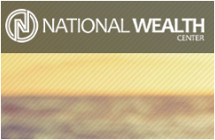 National Wealth Center Scam
