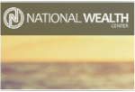 National Wealth Center Review