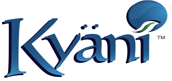 Kyani Products Review