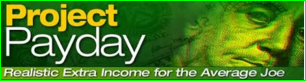 project payday reviews
