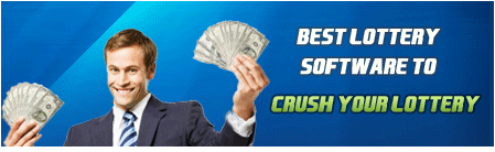 lotto crusher system for free