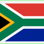 make money online in south africa