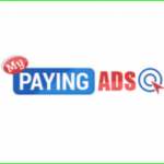 MY Paying Ads compensation plan