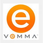 is vemma legit