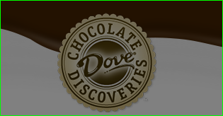 Dove Chocolate Discoveries Review Dcd Avert Scams