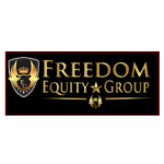 Freedom equit group scam