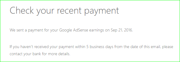 google-payments