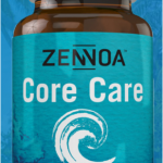 Zennoa Product Review
