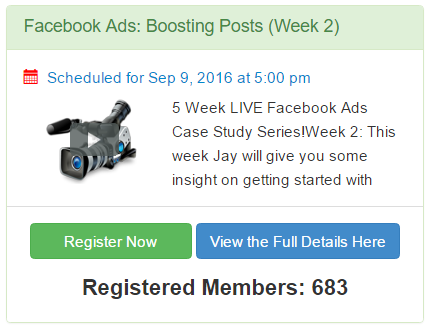 facebook-ads-boosting