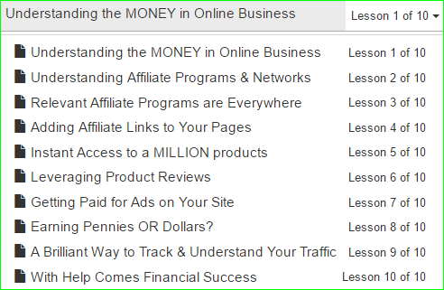 how-to-do-you-make-money-with-wealthy-affiliate