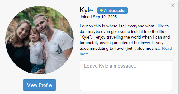 kyle-wealthy-affiliate-scam