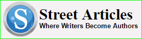 street-articles-wealthy-affiliate