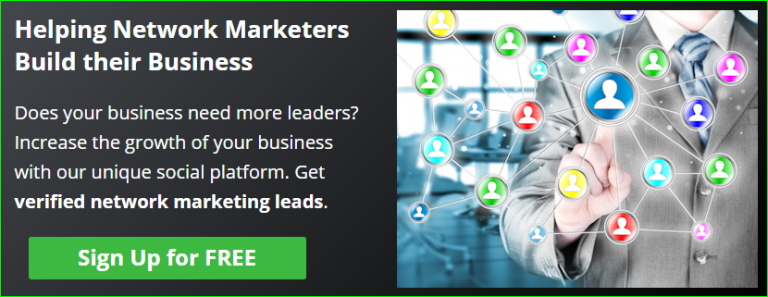 free-business-leads