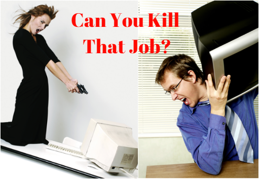 job-killing-review