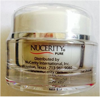 nucerity-skincerity-reviews