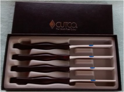 cutco-steak-knives-set