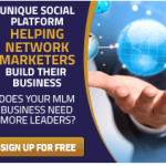 free-leads-for-mlm
