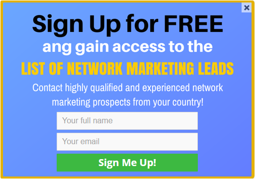 free-targeted-mlm-leads