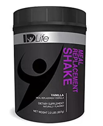 idlife-meal-replacement-shake